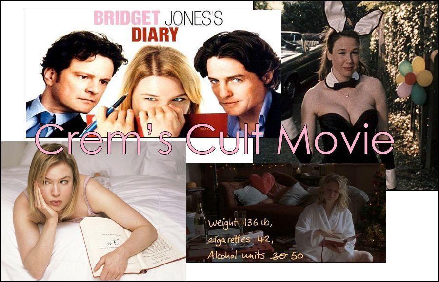 bridget jones diary full movie