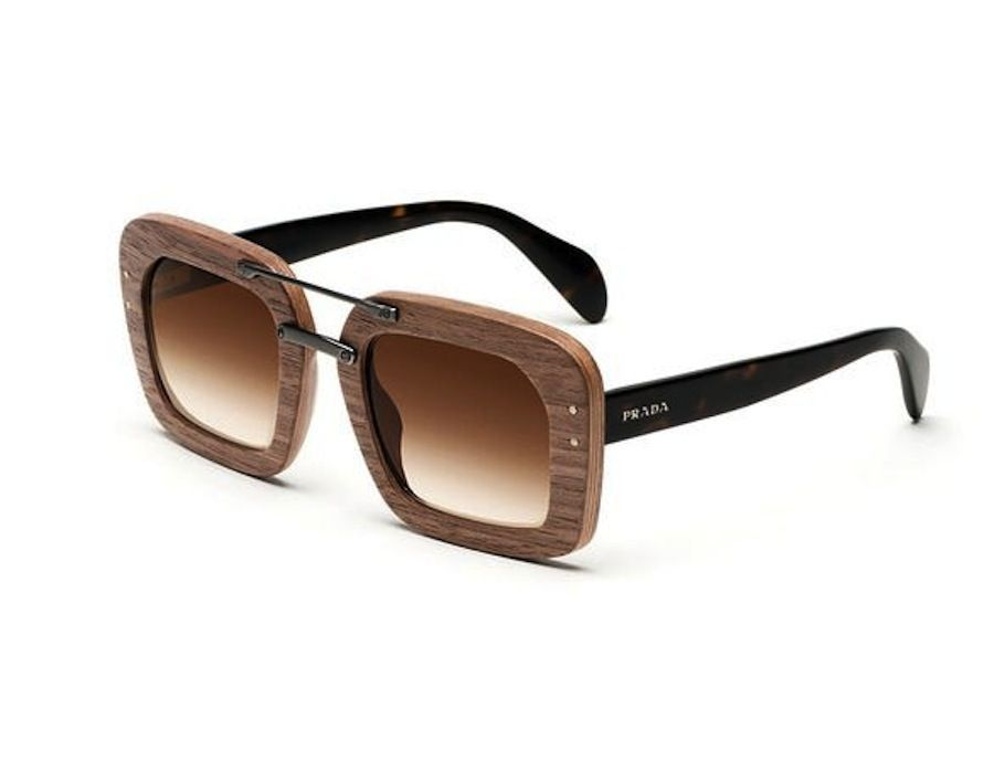 b034efea74f9c Prada Raw Eyewear Collection - Crem s Blog