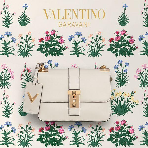 VALENTINO PRE 3