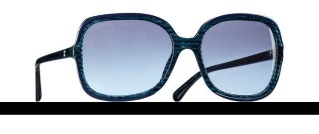 9a86427d608d Chanel Sunglasses 2015 Collection Wood Frame