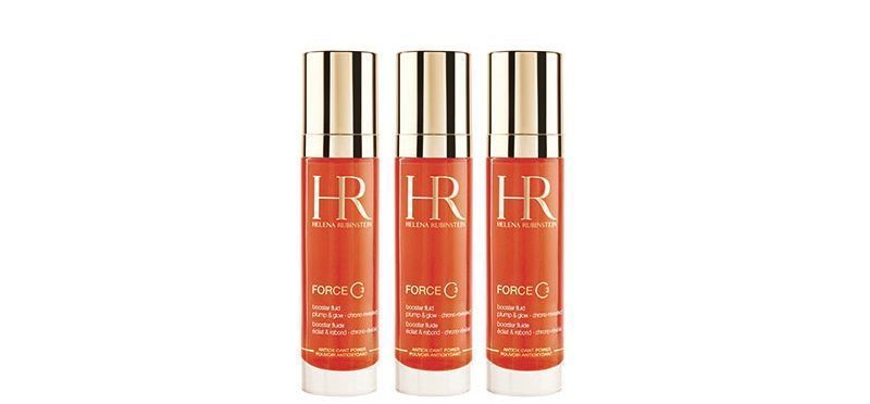 Helena Rubinstein Force C