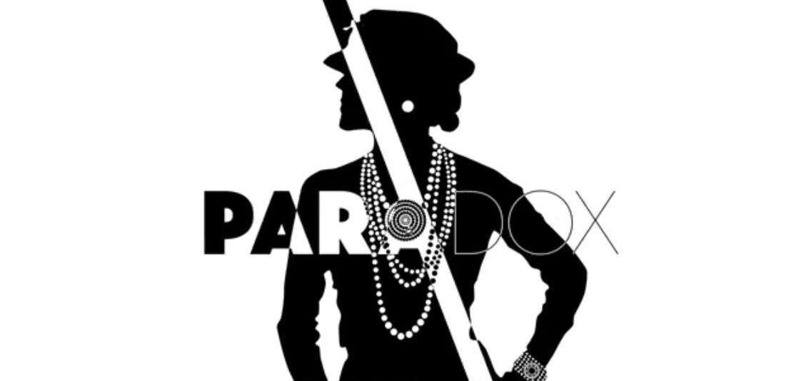 I paradossi di Chanel