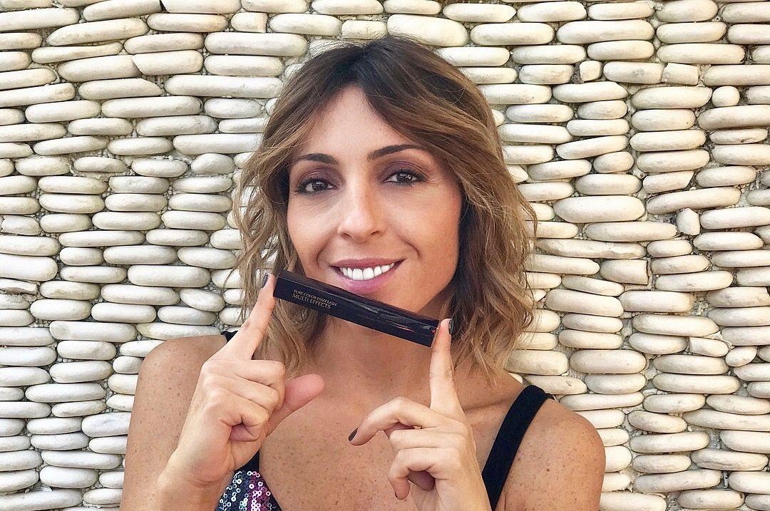 Mascara Pure Color Envy Lash MultiEffects Estée Lauder