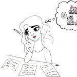 crem's blog enrica alessi scrittrice
