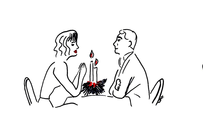 enrica alessi scrittrice romanzo l'amore ai tempi supplementari