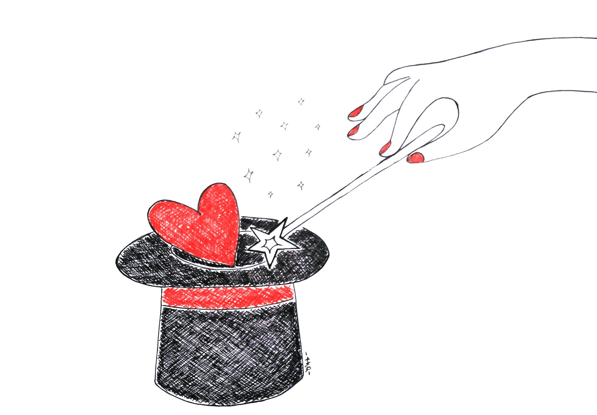 l'amore ai tempi supplementari romanzo enrica alessi