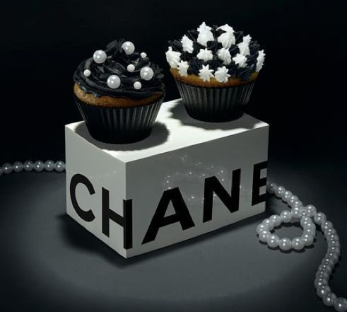 DOLCETTI CHANEL