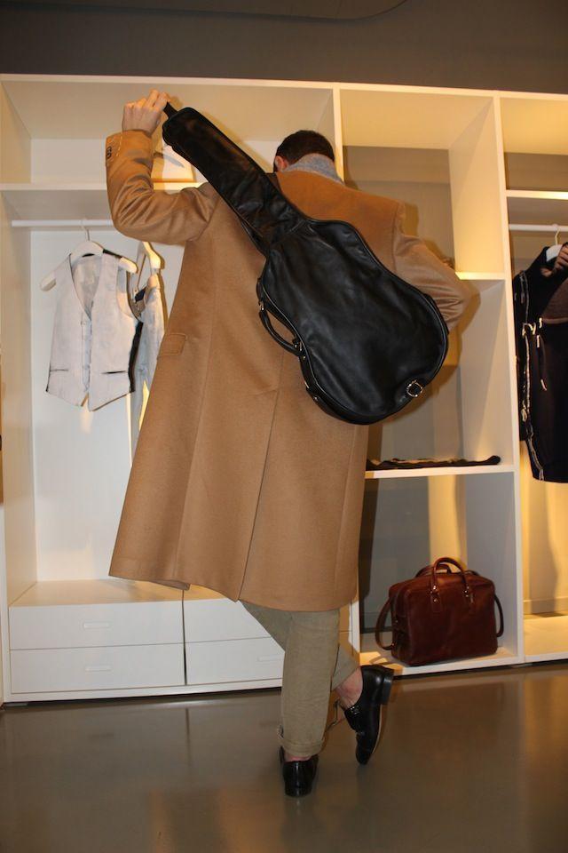 COLLEZIONE MARGIELA FOR H&M