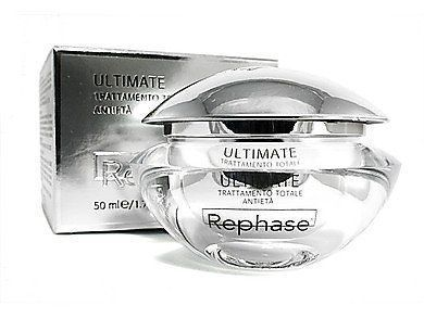 Rephase Ultimate