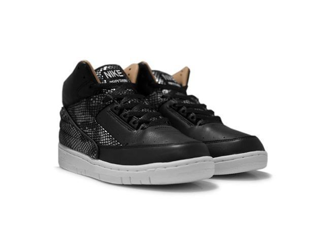 reputable site df323 68caf Nike Air Python limited edition