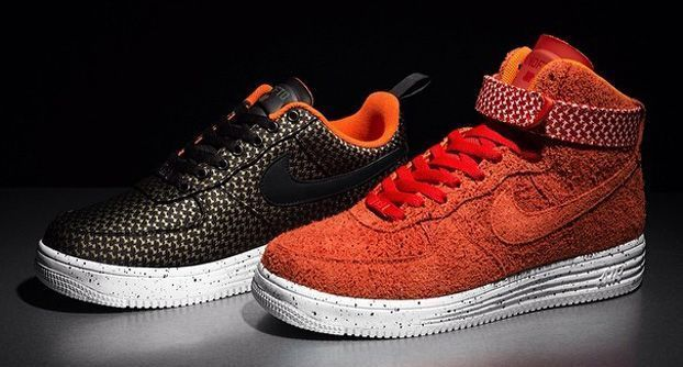 Undefeated-x-Nike-Lunar-Force-1-2014-Pack
