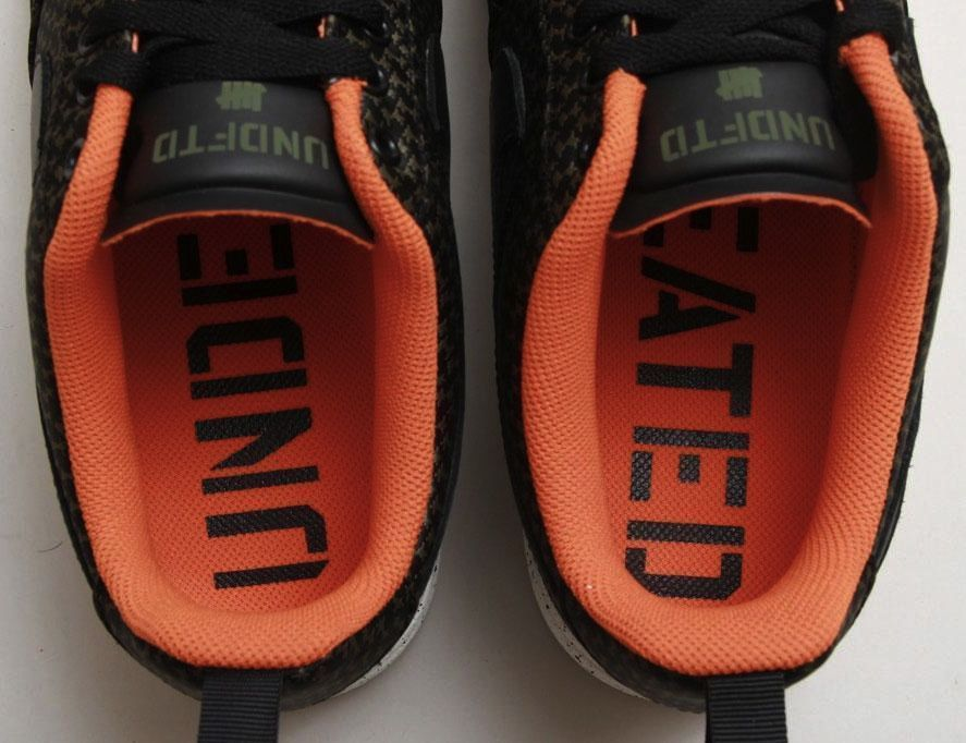 undefeated-nike-lunar-force-1-6-20140226194404