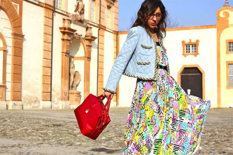 avenue 67 carrie bag