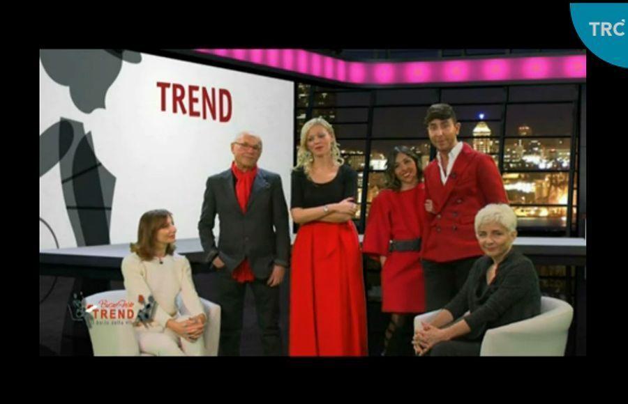 trend_6