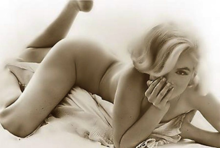 lovely-marilyn-monroe-sexy
