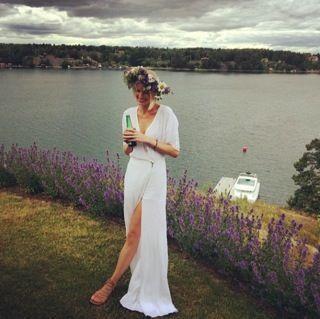 House of Dagmar: Swedish Glamour