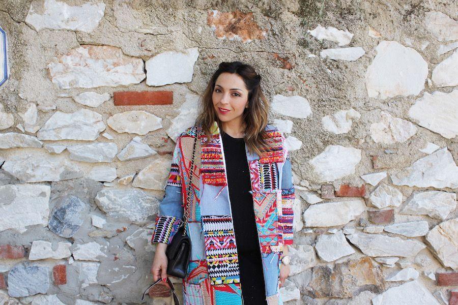 ENRICA ALESSI CREM'S BLOG